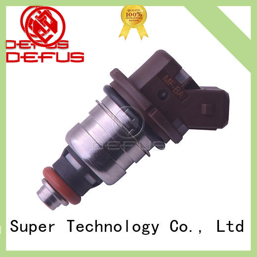 DEFUS expedition cheap fuel injectors order now for retailing