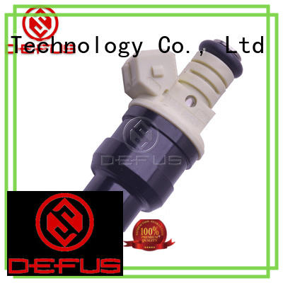 DEFUS perfect kia car injector manufacturer for Kia