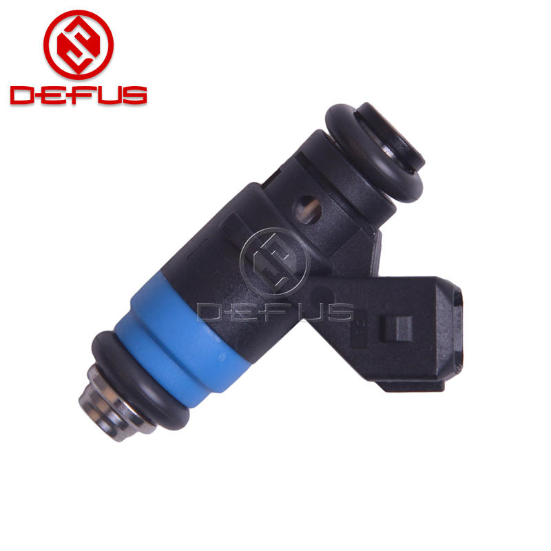 DEFUS cheap gasoline fuel injection factory for distribution-1