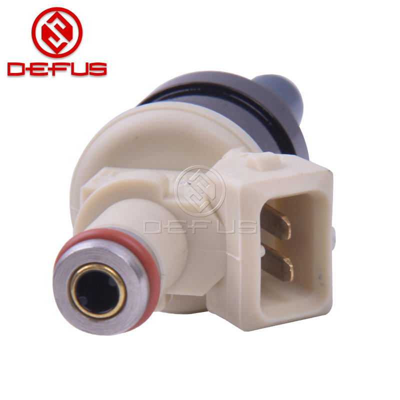DEFUS 0280156131 astra injectors trade partner for wholesale-3