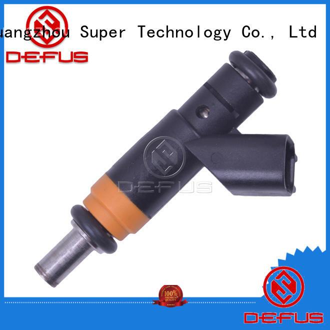 opel corsa injectors 474 for Nissan DEFUS