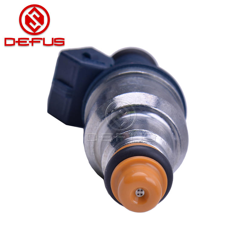DEFUS-Best Volkswagen Injector Defus Genuine Fuel Injector For V W Kombi 1-2