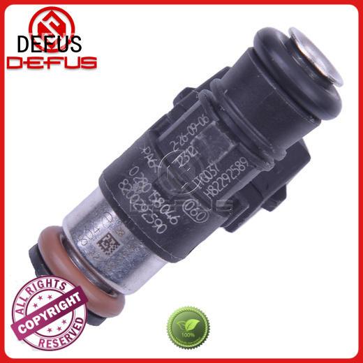 DEFUS Brand company