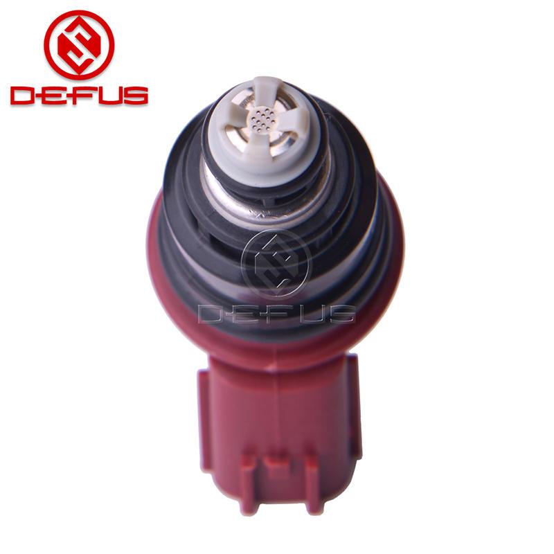 DEFUS-Top Nissan Automobile Fuel Injectors | Sentra Quality Nissan 300zx-1