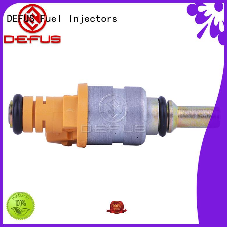 DEFUS Brand  supplier