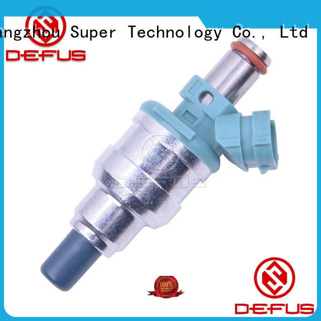 good quality Volkswagen injector octavia overseas trader for distribution