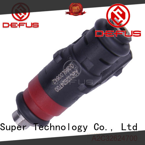 DEFUS m1441 Audi fast fuel injection exporter for retailing