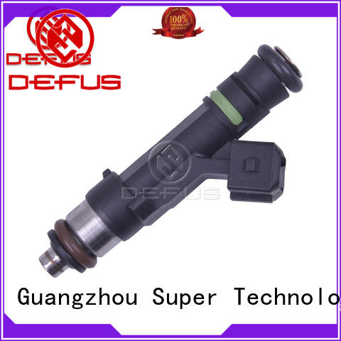 DEFUS saturn chevy 5.3 fuel injector replacement large-scale production enterprises for retailing