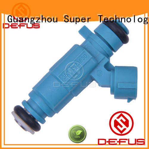 19891991 Hyundai injectors order now for wholesale
