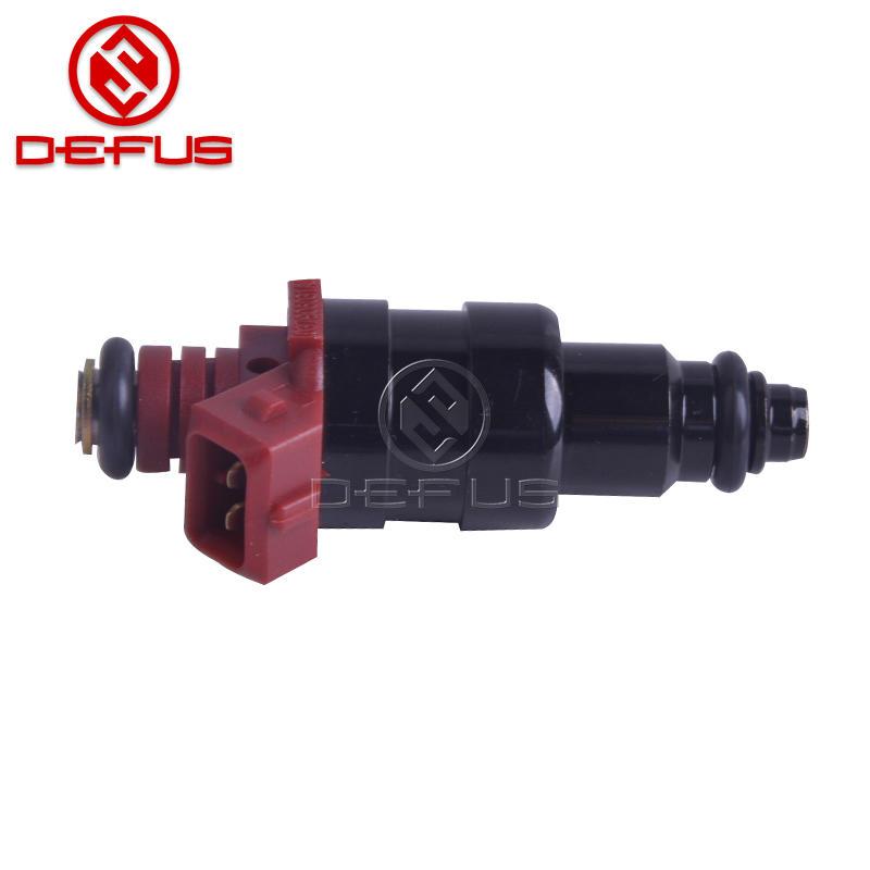 DEFUS-Vw Automobile Fuel Injectors Wholesale Manufacture | Fiat Fiat-2