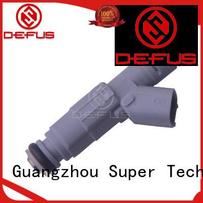 DEFUS caravan efi fuel injection system for business for wholesale