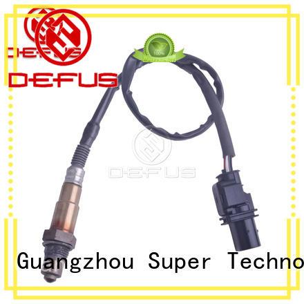 customized check engine light oxygen sensor 37 supplier automotive industry