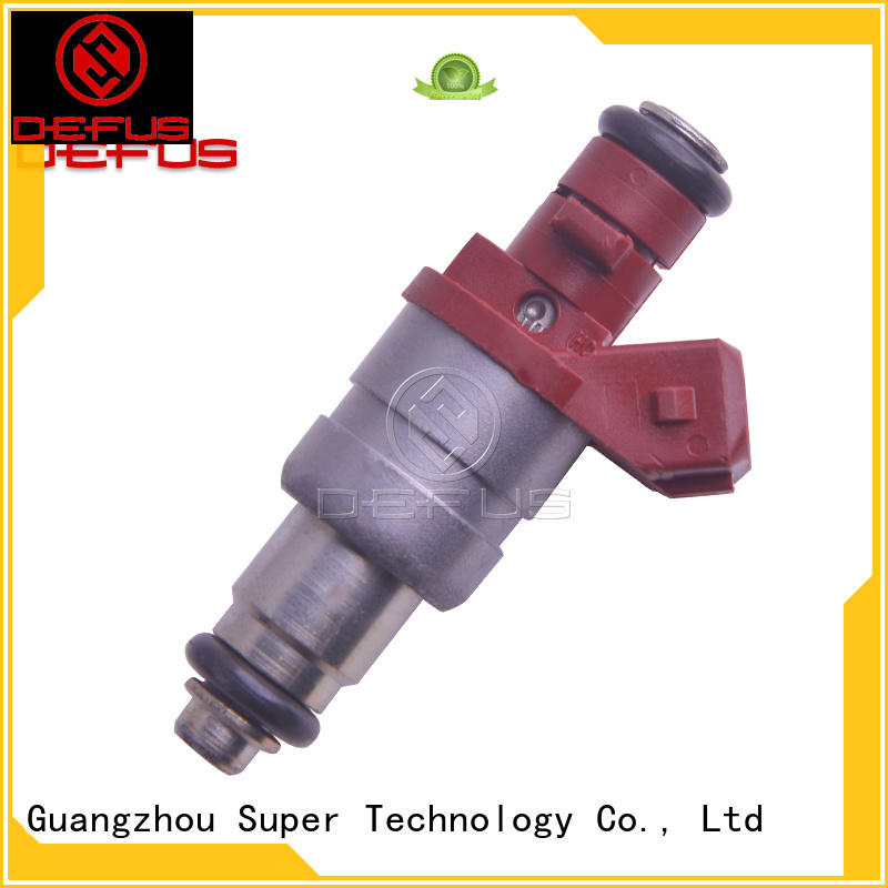 High-quality 1995 chevy astro van spider injector m250 for business for taxi