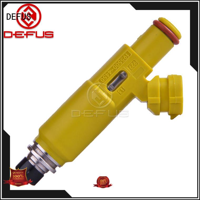 opel corsa fuel injectors price ace cruiser opel corsa injectors DEFUS Brand