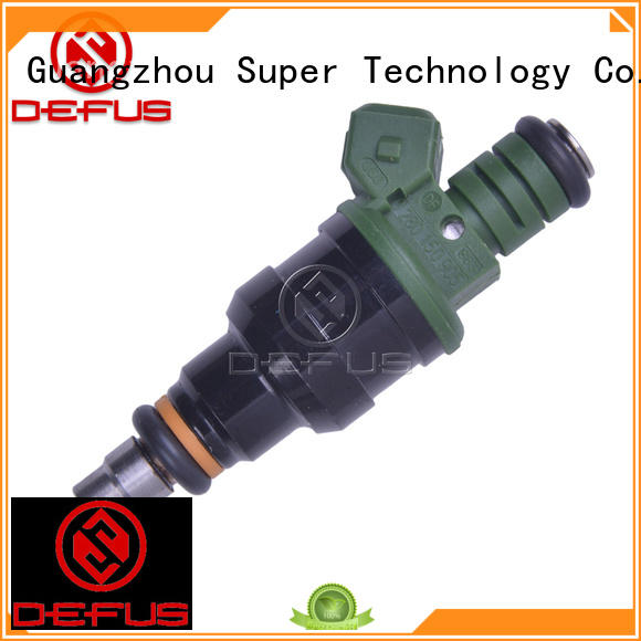 DEFUS zafira fuel injected vw beetle engine Suppliers for wholesale
