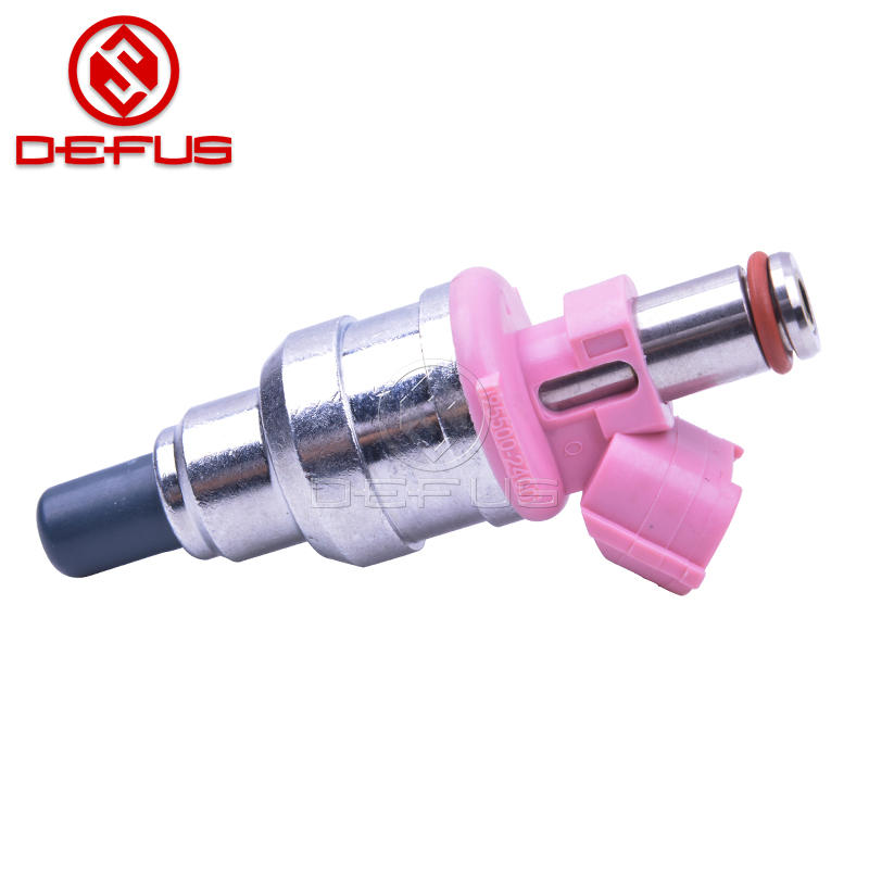 DEFUS stable supply Suzuki injector exporter for wholesale-2