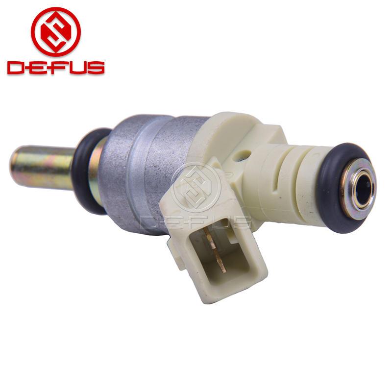 DEFUS-Audi New Fuel Injectors, Uel Injector Nozzle Oem 06a906031h For Audi A3 1-2
