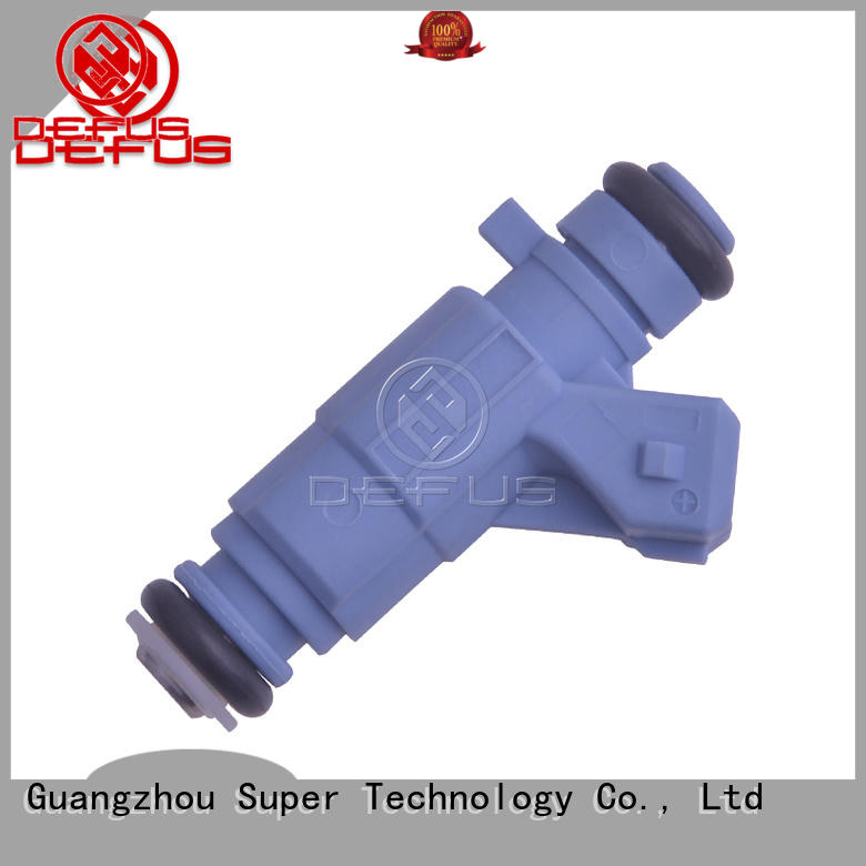 DEFUS captiva GM car injector DELPHI fuel injectors GM fuel injection GM fuel injector BMW fuel injector looking for buyer for wholesale