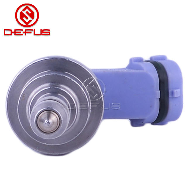 DEFUS 9297 toyota injectors producer for Toyota-3