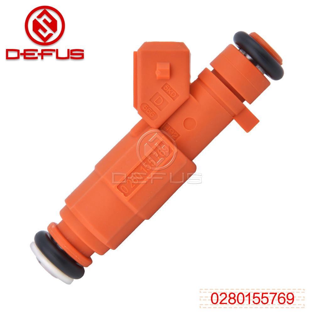 DEFUS premium quality Lexus Fuel Injector Chrysler Fuel Injector Dodge car injector jeep Cherokee injectors Corolla fuel injector LEXUS fuel injector 20052017 for Nissan-1