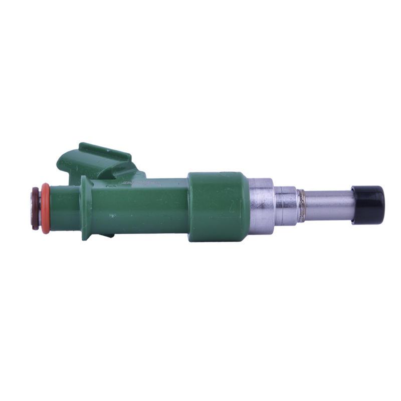 DEFUS-Professional Toyota Automobile Fuel Injectors Bulk Supplier-1