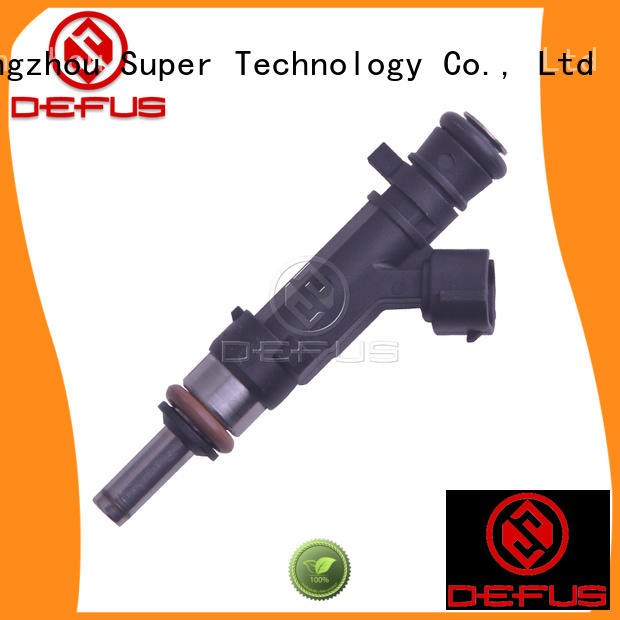 stable supply Audi automobile fuel injectors 0280150951 trader for limousine