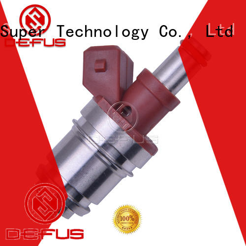 se nissan injectors factory for distribution