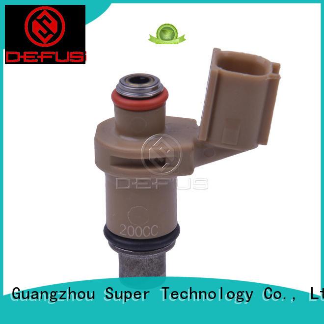 DEFUS tea motorbike fuel Suppliers for wholesale