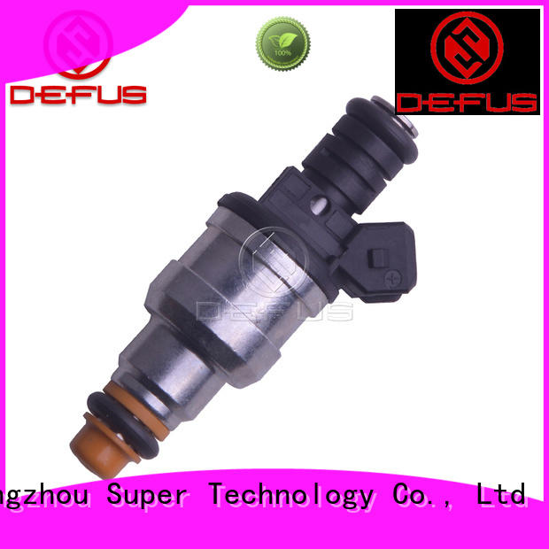 DEFUS defus Audi fast fuel injection trader for luxury car