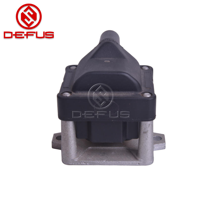 DEFUS Guangzhou car engine coil vw aftermarket accessories-2