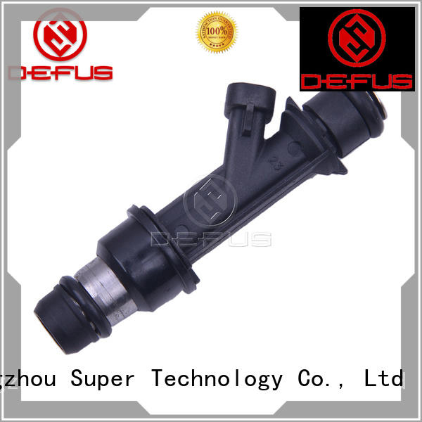 DEFUS Custom 2004 chevy impala fuel injector trader for retailing