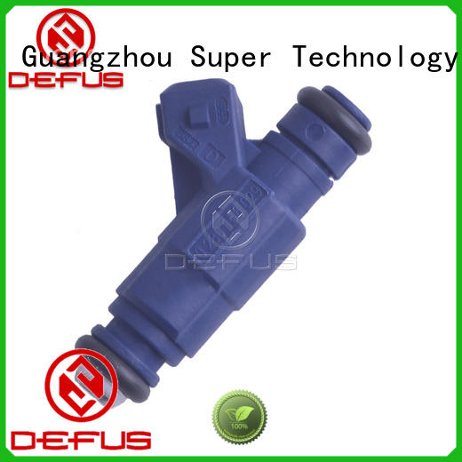 Custom mazda protege injectors byd manufacturers for retailing