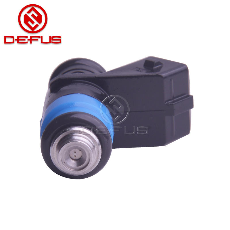 customized Lexus Fuel Injector Chrysler Fuel Injector Dodge car injector jeep Cherokee injectors Corolla fuel injector LEXUS fuel injector ling trade partner for wholesale-3