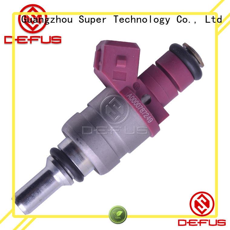 25317465 astra injectors trade partner for distribution DEFUS