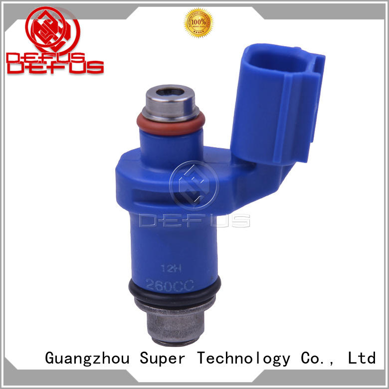 standardized carb to fuel injection conversion motorcycle y15zr one-stop service supplier for motorcycle