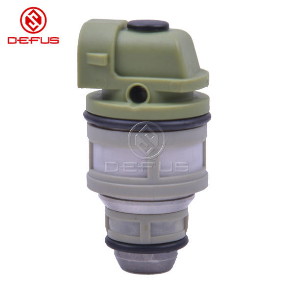 DEFUS-Professional Vw Automobile Fuel Injectors Wholesale Manufacture