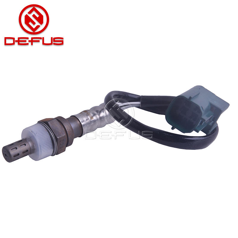 DEFUS China oxygen sensor car factory-owner for auto parts-2