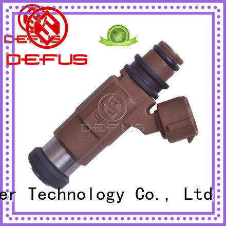 DEFUS Wholesale 2005 mazda 6 fuel injector for business for distribution