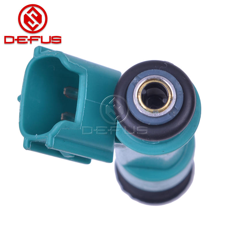 DEFUS-Toyota Fuel Injectors Manufacture | 23250-31060 Fuel Injection-2