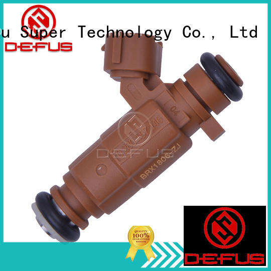New checking fuel injectors cars factory for wholesale
