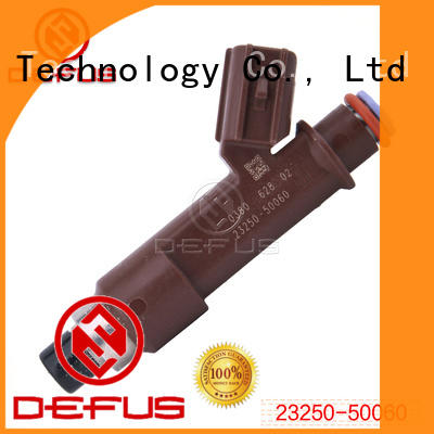 DEFUS ei vauxhall astra injectors manufacturer for distribution
