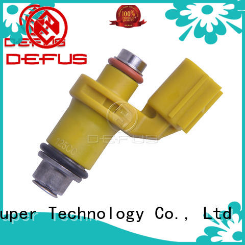 200cc motorcycle fuel injection conversion factory for retailing