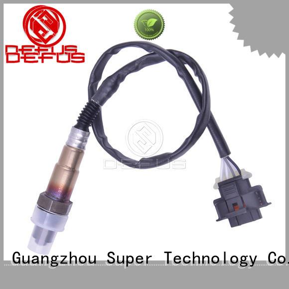 Chinaoxygen sensor extender 20032004 providerfor aftermarket