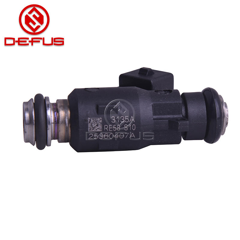 cheap fuel injector nozzle factory for wholesale DEFUS-2