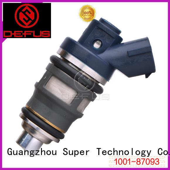 DEFUS tacoma jeep fuel injector looking for buyer for Toyota