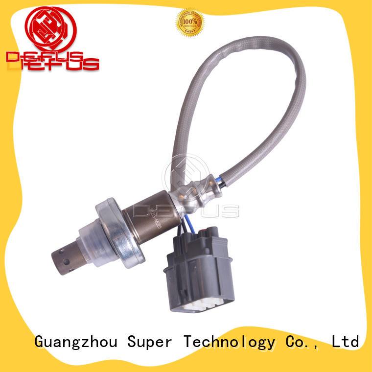 DEFUS China air fuel ratio sensor factory-owner