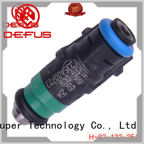 renault megane 1.5 dci injectors for sale 16v for distribution DEFUS