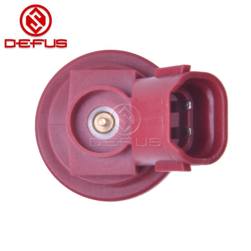 DEFUS-Opel Corsa Injectors Manufacture | New Fuel Injectors-2