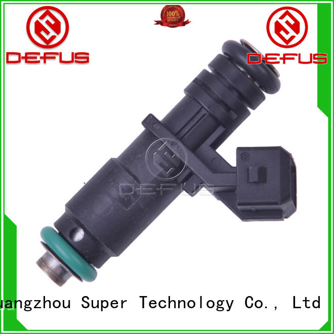 reliable fuel injector price 16450raaa0 Suppliers for retailing