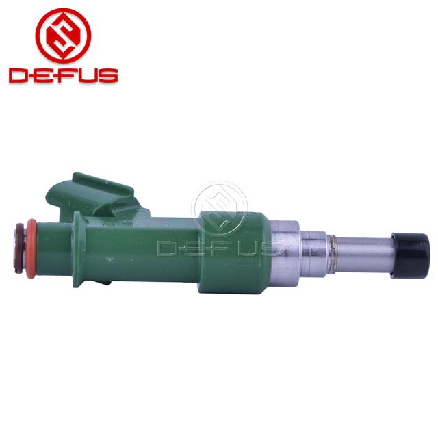 DEFUS Array image39